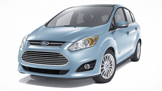 Ford C Max Energi >> Ford C Max Energi Se Specs Range Performance 0 60 Mph