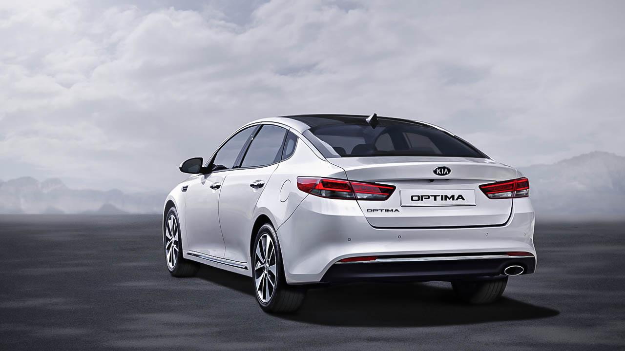 Ev Cars Range Plug In Hybrid Kia Optima