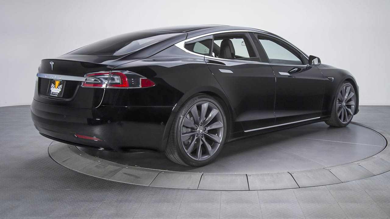 tesla model s 75d specs range performance 0 60 mph. Black Bedroom Furniture Sets. Home Design Ideas